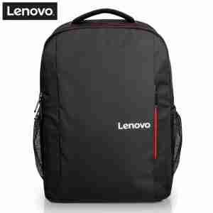 """Lenovo 15.6"""" Laptop Backpack B510"""