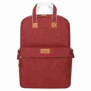 MatchstickMen FC-7016 Casual Shoulder Bag