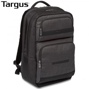 buy targus bags price in pakistan