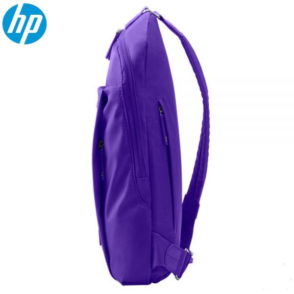 Hp 14.0 Sling BackPack