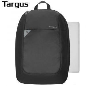 Targus Intellect 15.6″ Laptop Backpack TBB578EU