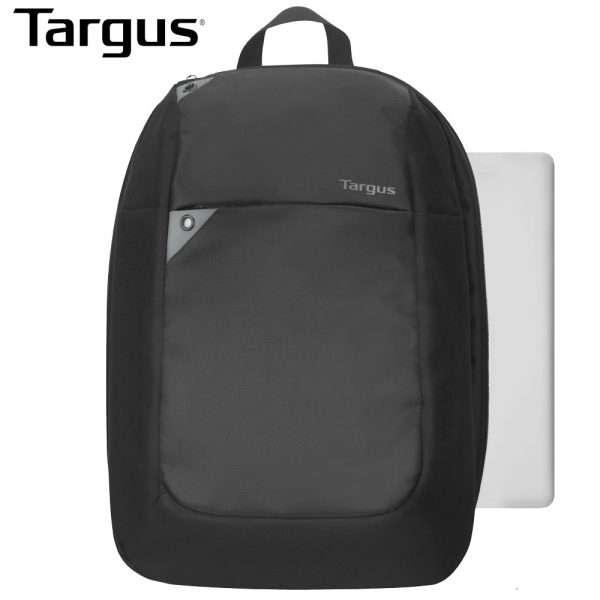 Targus Intellect 15.6″ Laptop Backpack TBB578EU