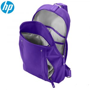 Hp 14.0 Sling BackPack