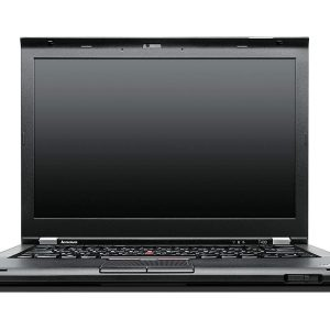 Lenovo ThinkPad T410 | Intel Core i5 1st gen 4gb Ram 160gb