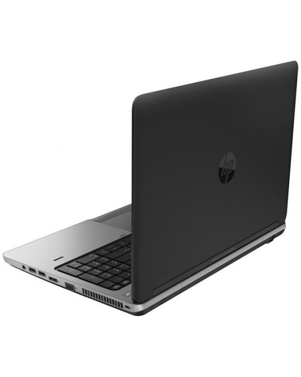 Hp laptops best price in Pakistan