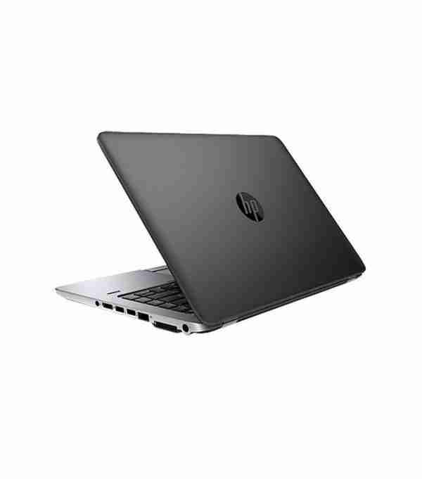 """HP EliteBook 840 G1 - 14"""" - Core i5 4300U vPRO"""