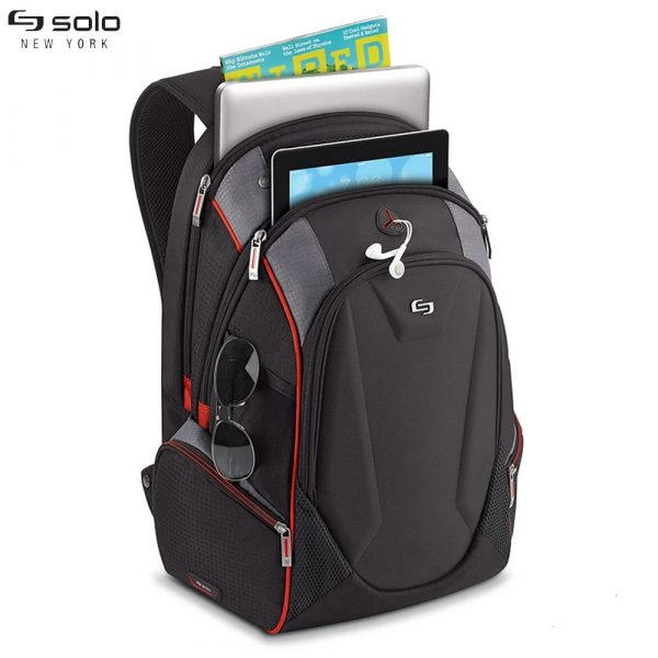 Solo-launch-backpack-17-3-acv711