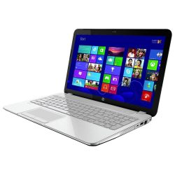 hp_pavilion_15_-_core_i5_touchscreen_laptop_white_-_n231tx_-_4200u_1