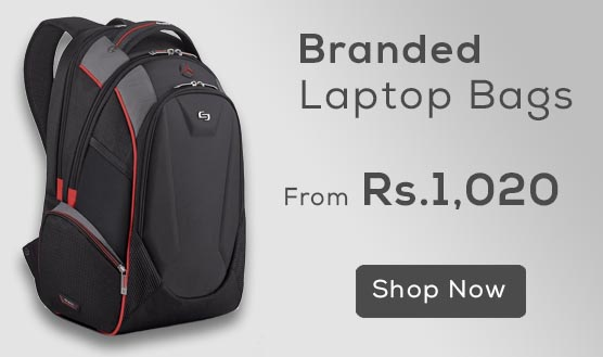 laptop-bags-in-pakistan