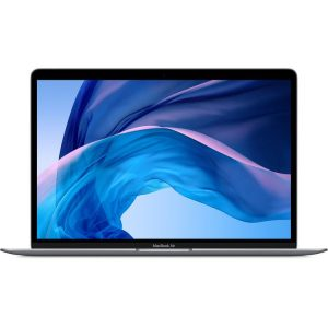 "Apple MacBook Air 13.3"" (2020)"