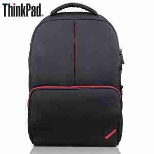 Lenovo ThinkPad B200 Laptop Backpack