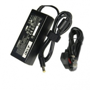 Acer 19V 4.74A 90W Adapter
