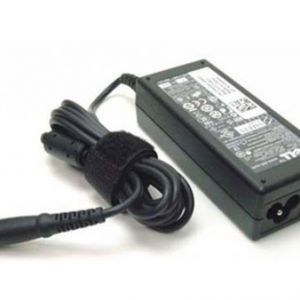 Dell 19.5V 4.62A 90w Adapter
