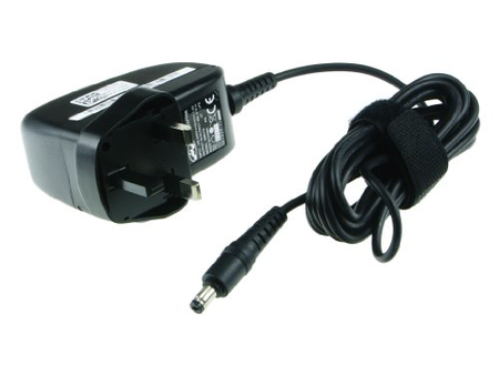 Dell 19V 1.58A 30W Adapter