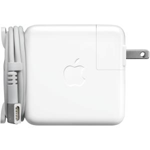 Apple MagSafe MC461B/A