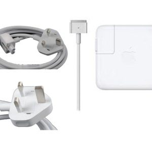 Apple 45W MagSafe MD592B/A