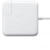 Apple MagSafe MC556B/B