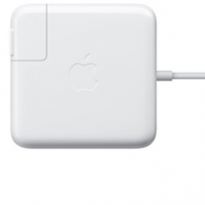 Apple MagSafe MC556B/B