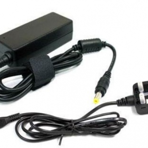 HP replacement adapter