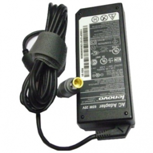 Lenovo ThinkPad 65W 90W Adapter
