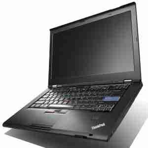 Lenovo ThinkPad T420 | Intel Core i5 2st gen