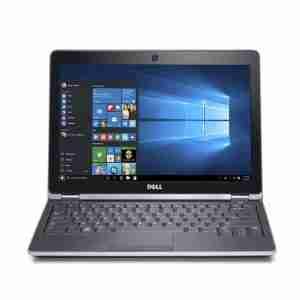 Dell Latitude E6230 Core i5 3th Gen
