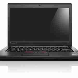 Lenovo ThinkPad L450 Core i3 5005U