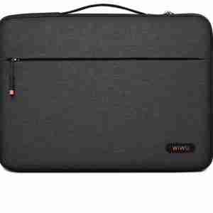 WiWU Pilot Sleeve Waterproof Polyester 13.3 inch for Macbook | LaptopLelo