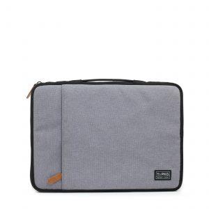 "PKG International Stuff II Portable Sleeve for 13/14"" Laptop | LaptopLelo"
