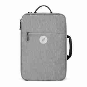 The HENRY Laptop Backpack | Best Laptop Deals in Pakistan | LaptopLelo