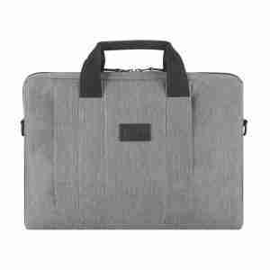 Targus City Smart 16″ Laptop Slipcase Grey | LaptopLelo