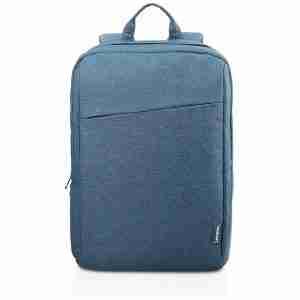 Lenovo 15.6″ Inch Laptop Backpack B210 (Blue) | LaptopLelo