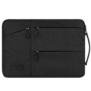 "Original GearMax MacBook Air 15.6"" Sleeve Pouch Carry Case | LaptopLelo"