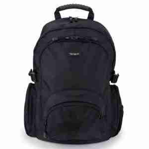 Original Targus Classic 15.6″ Backpack Model CN600-73 | LaptopLelo