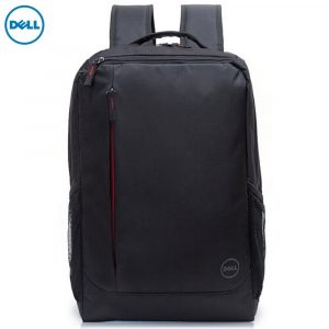 Dell 15.6″ 088W9X Essential Nylon Notebook Backpack   LaptopLelo