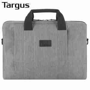 Targus City Smart 16″ Laptop Slipcase – Grey TSS594040US-71 | LaptopLelo