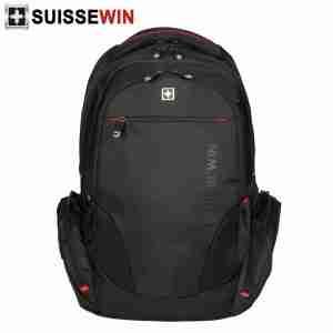Suissewin Sn 8118 Laptop Backpack | LaptopLelo