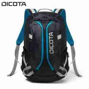 Dicota Active Laptop Backpack 14-15.6inch Black D31047 | LaptopLelo