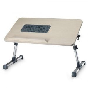 A8 / b8 Laptop Table Copper Table | LaptopLelo