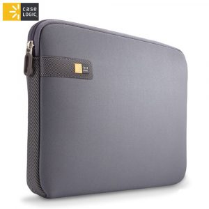 Case Logic 13.3″ Laptop And MacBook Sleeve Laps-113 | LaptopLelo