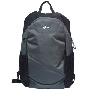 Ebox 15.6 Laptop Backpack For Travel ENL77215B   LaptopLelo