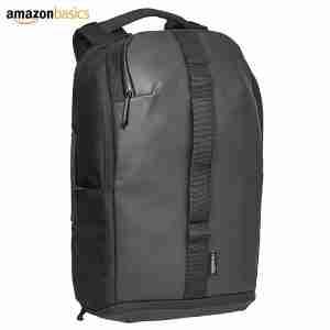 Amazon Basics Patrol Sports Backpack   Laptop bags price in Pakistan