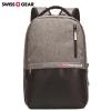 Swissgear 14.1″ Laptop Backpack Sa62046 | Laptop bags price in Pakistan