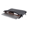 Gearmax premium Macbook 13.3 inch sleeve GM-1705