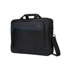 Dell Professional Briefcase 14/15 | LaptopLelo