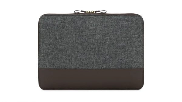 "Incipio Esquire Series for Surface Pro 13"" Sleeve | LaptopLelo"