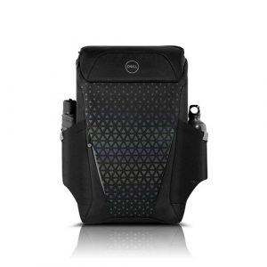 """Dell Gaming Backpack – GM1720PM – Fits most Dell laptops up to 17"""" - LaptopLelo"""