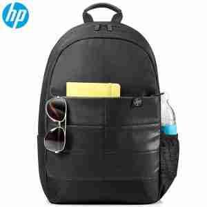 HP 15.6 Classic Backpack 1FK05AA Price in Pakistan | LaptopLelo